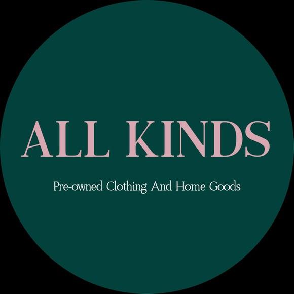 all_kinds